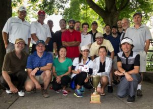 Group-shot-trophy_g2i19