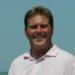 Jeff Smith, PGA