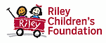 riley-logo